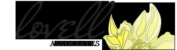 Lovell Associates
